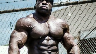 Video Monster: The Kali Muscle Story MP3, 3GP, MP4, WEBM, AVI, FLV April 2019
