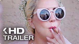 Nonton Gaga  Five Foot Two Trailer  2017  Netflix Film Subtitle Indonesia Streaming Movie Download