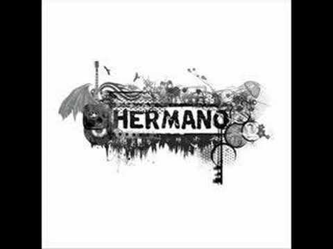 hermano - My favorite song from Hermano's album