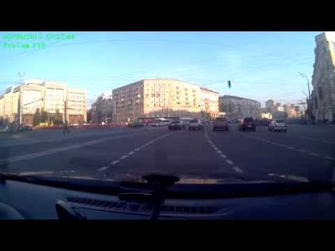 Порно видео на видеоэкранах в москве