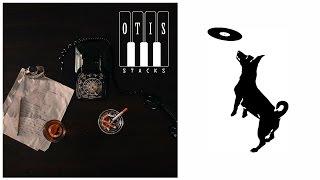Otis Stacks - The Game [Audio]