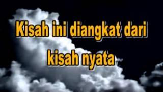 Inang Na Bujur ( trend music Simalungun )