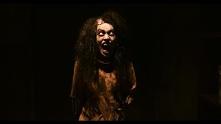 Nonton Horror Story 2013  Movie Scary Scene Film Subtitle Indonesia Streaming Movie Download
