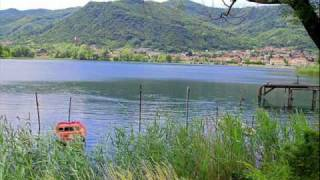 Lecco Italy  City pictures : Beautiful Lecco - Como Lake (Official Tourism) ITALY