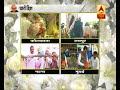 Atal Bihari Vajpayee Asthi Visarjan: Rajnath Singh Takes The Urn in Uttar Pradesh | ABP News - Video