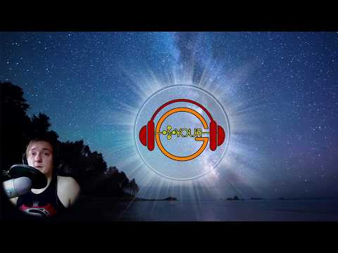 Реакция VERSUS BPM: Гарри Топор VS Rickey F (видео)