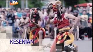 Video Bangun Desa Besole Kec. Besuki Tulungagung MP3, 3GP, MP4, WEBM, AVI, FLV Desember 2017