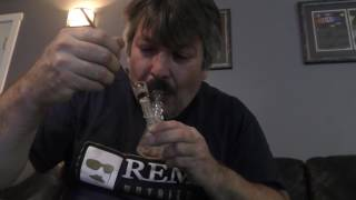 Sativa Shatter Slam - Karma Cup 2016 by Urban Grower