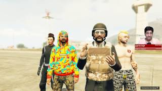 Grand Theft Auto V Online  I Can't Stop # 90!!GiveAway $eason!!Origin: daraptoorSteam ID: goo.gl/JidJM3Soical Club ID: goo.gl/RcgPF8Paytm Donate - 8826465880 Its Your Choice... HI GUYS! WELCOME TO MY LIVESTREAMPLEASE LIKE  AND SUBSCRIBE MY CHANNEL!MY WEBSITE: goo.gl/YjoLr8MY FB PAGE: https://www.facebook.com/MrBGamerYT/ASK ANY QUESTIONS ON MY FB PAGE, OUR PAGE MANAGERS WILL REPLYTO YOUR QUESTIONS AS SOON AS POSSIBLEOur Best MODERATORS:(Aaryaman Maity) (Ajay Bhandari)(Krishna Sharma) (Biki)(PK)(Aayush Tolani)(pratik)(Shadowmaster)(harsh gujjar)(daraptoor)Thakur Amit K. & Thakur AmanMr Black Gamer Youtuber, Enertainer, Vlogs and More  Mr.BlackGamerWelcome to my Website I make gaming videos, vlogs, mostly GTA5 LIVE, but other games from time to time as well! Dont forget to get updated to My Giveaways.blackgamer.inPC CPU: AMD FX-8350 8CORE 4.0GHzGPU: AMD R9 270X 4GBRam: 16GBWINDOWS VERSION: WINDOWS 10 ULTIMATEHARDRIVE: 1TB Western digitalMONITORS: DUAL MONITOR HCL,DELL