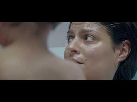 Реклама МТС в Индии