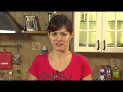 Video: Kuchyňský robot JUPITER 810001 Variomaxx  XL+ masořezka + strouhač + mlýnek na obilí