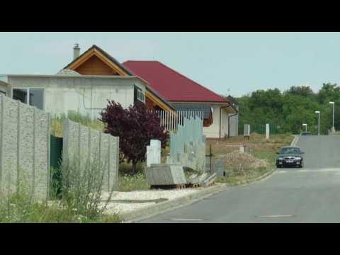 TVS: Uherský Brod 21. 7. 2017
