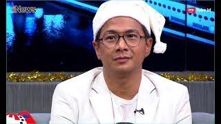 Video Masih Cinta, Delon Berharap Bisa Rujuk dengan Yeslin Wang Part 2B - HPS 26/12 MP3, 3GP, MP4, WEBM, AVI, FLV Agustus 2019