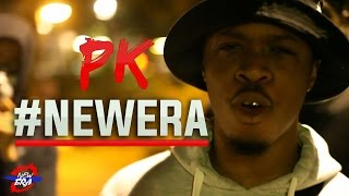 PK - #NewEra - @WiredInToMusic full download video download mp3 download music download