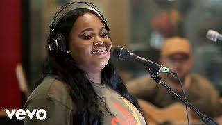 Video Tasha Cobbs Leonard - Gracefully Broken MP3, 3GP, MP4, WEBM, AVI, FLV Mei 2019