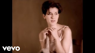 Céline Dion - Pour que tu m'aimes encore - YouTube