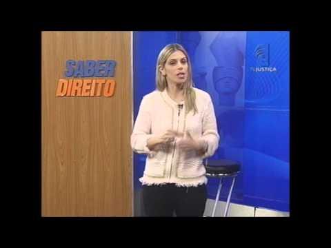 Direito Tribut�rio - Pre�os de Transfer�ncia - aula 2