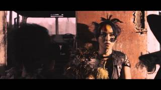 SAJAK SUARA by Melanie Subono feat Fajar Merah (4K)