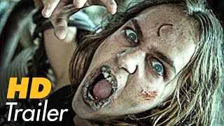 Nonton Exeter Trailer  2015  Horror Film Subtitle Indonesia Streaming Movie Download