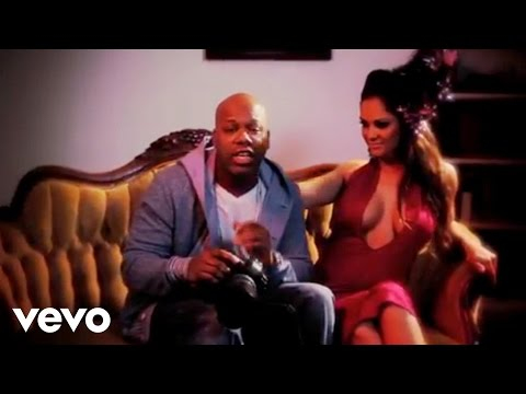 Too $hort - Magazine Girl ft. Chase Hattan