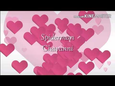 Video Mohan Nanhi Rishtey Naatey download in MP3, 3GP, MP4, WEBM, AVI, FLV January 2017