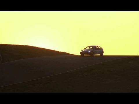 GTchannel - Once again Spoon Sports challenges the 25 Hours of Thunderhill in December 2009. Go to http://gtchannel.com for more car videos and content. This time an all...