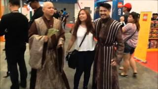 Game of Thrones Cosplay Daenerys Targaryen Mother of Dragons Dress Costume...