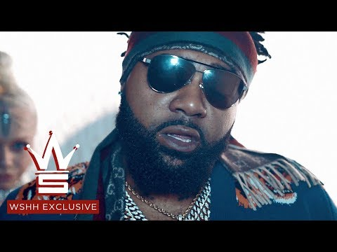 "Money Man ""THC"" (WSHH Exclusive - Official Music Video)"