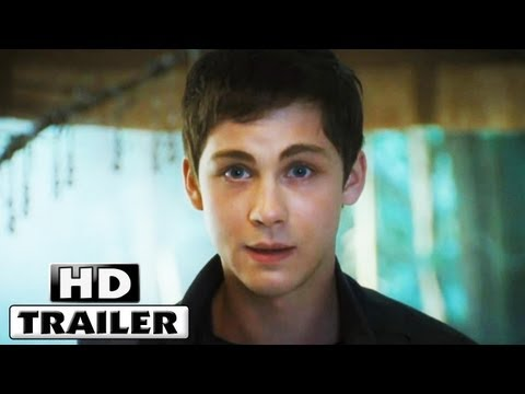 Trailer de Percy Jackson y el Mar de los Monstruos