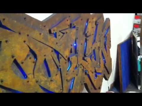 STASH - Brooklyn Blue (видео)