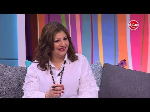 العرب اليوم - بالفيديو: الهدية المناسبة لبرج الجدي