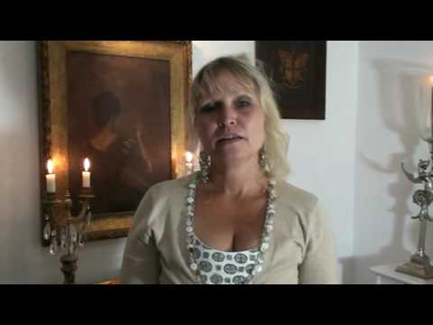 Michele Knight Psychic Tara