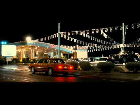 Take Me Home Tonight (Clip 'Steal the Car')