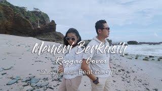 Video MEMORI BERKASIH (Reggae Cover) - Dhevy Geranium Ft Alie Melon MP3, 3GP, MP4, WEBM, AVI, FLV April 2019