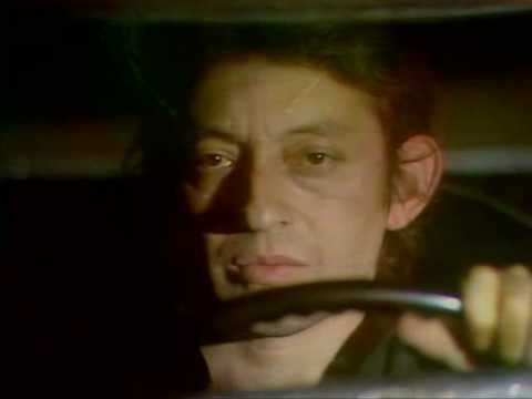Serge Gainsbourg - Melody (Histoire de Melody Nelson 1/7)