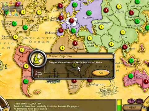 risk 2 pc download