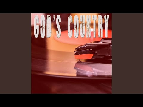 God's Country (Originally Performed By Blake Shelton) (Instrumental)
