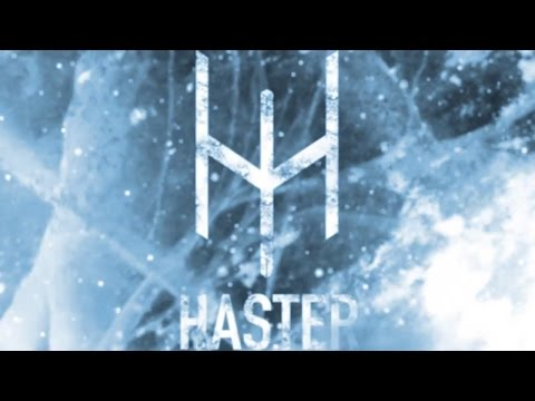 "Haster - ""Asfixiate"" (Lyric Video)"