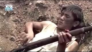 Battlefield 1 Best War Scene Ever   Phim Hunter 2011