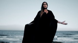 Evergrey ft. Carina Englund The Paradox of the Flame music videos 2016 metal