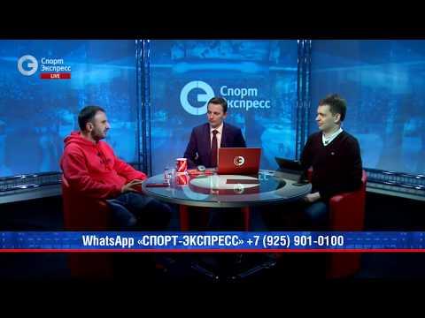 Шуми Бабаев - в гостях у \СЭ\ - DomaVideo.Ru