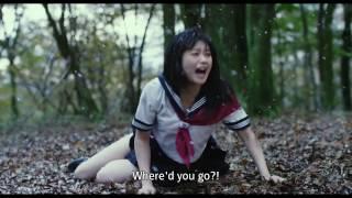 Nonton Antiporno (Anchiporuno) international theatrical trailer - Sion Sono-directed movie Film Subtitle Indonesia Streaming Movie Download
