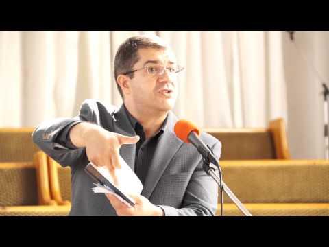 А. Гырбу. Свидетели Иеговы. Вопросы и ответы