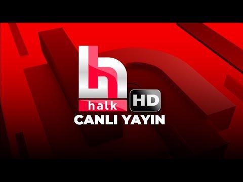 HALK TV CANLI YAYIN   FULL HD