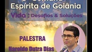 HAROLDO DUTRA DIAS