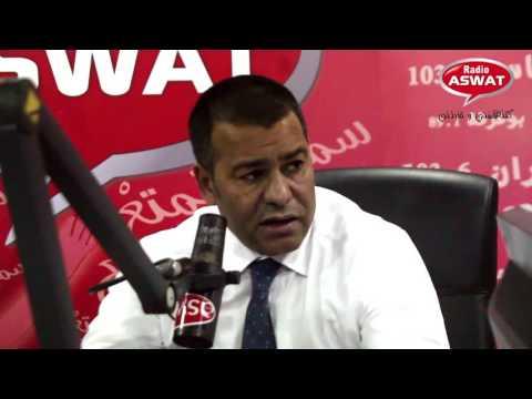 كاين الحل مع الدكتور معتوق-معلومة اليوم : حق المطلقة في الحضانة