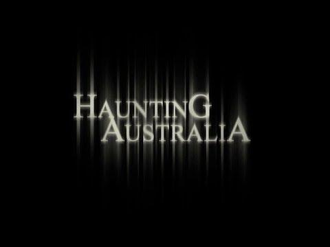 Haunting Australia S01E07 North Kapunda Hotel