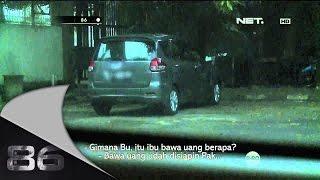 Video 86 - Penangkapan Pengedar Uang Palsu di Karawang - Aiptu Wirta MP3, 3GP, MP4, WEBM, AVI, FLV Agustus 2018