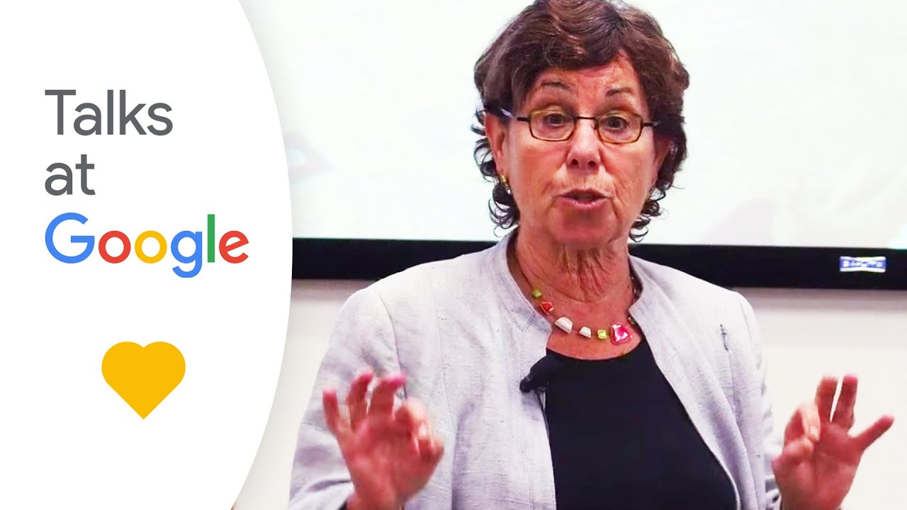 """Dr. Victoria Sweet: ""Slow Medicine: The Way to Healing"" 