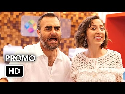 The Last Man on Earth 3.07 (Preview)